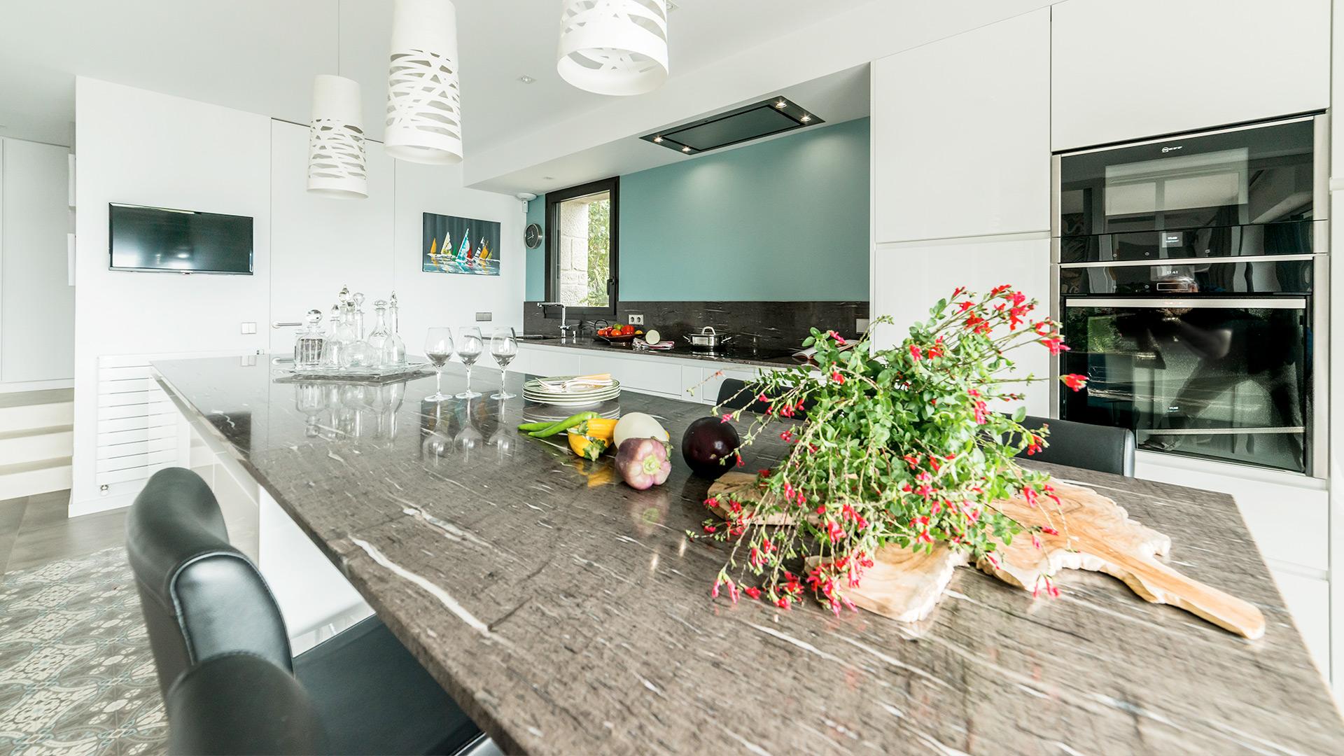 Cuisine-Anne-Menager-Dinan-Cdn-3