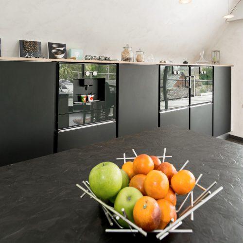 Cuisine-Anne-Menager-Dinan-SVE-1